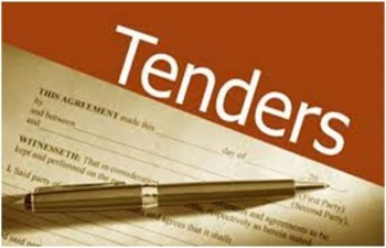 Global Notice Inviting Tender Through E-Procurement by CBEC for procurement of Instruments