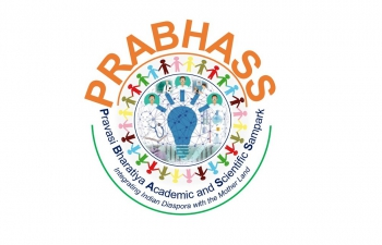 PRABHASS (Pravasi Bharatiya Academic and Scientific Sampark)