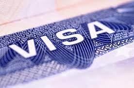 Instructions regarding procedure of obtaining Visa by Afghan nationals desirous of traveling to India