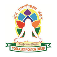 Indian Embassy Ankara is the Nodal Point for Certification of Yoga Professionals in Turkey