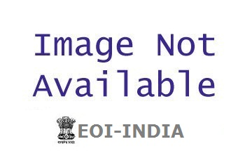 Science and Technology Efforts in India on COVID-19
